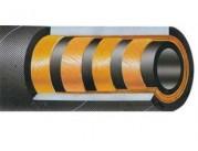 Рукав высокого давления DIN EN 856 4SH