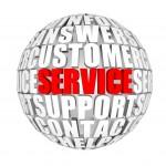 Новый уровень обслуживания клиентов
