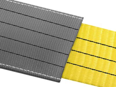 фото: Защитные накладки для текстильных строп