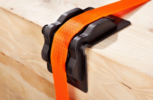 фото: Защитные накладки для текстильных строп - 5