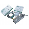 Монтажно–тяговый механизм Able RWP - 4