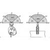 Вертикальный захват Able PLC - 3