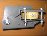 Электромагнит МО-100/200