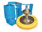 Инструменты и запасные части к грузоподъемному оборудованию