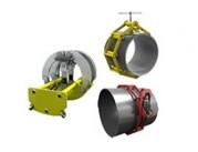 Оборудование для строительства в нефтегазовой отрасли