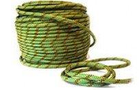 Веревки, шнуры, канаты