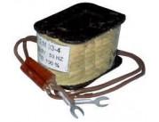 Катушки к электромагнитам