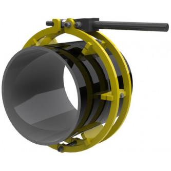 Центратор эксцентриковый наружный (ЦНЭ)