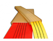 Защитные накладки для текстильных строп