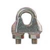Зажим для канатов DIN 1142 - 1