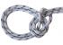 Шнур полиамидный 16-прядный