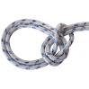 Полиамидный шнур - 1