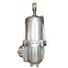Электрический гидротолкатель - 1