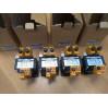 Пускозащитные трансформаторы тип  «ПЗ» - 3