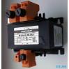 Пускозащитные трансформаторы тип  «ПЗ» - 2