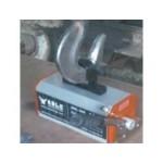 Запасные части для продукции ABLE