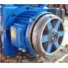 Вентилятор двигателя подъема - 3