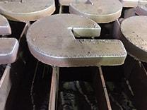 Плазменная резка металла - 4