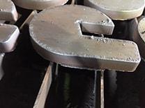 Плазменная резка металла - 5